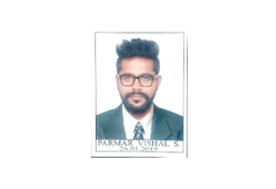 VISHAL-PARMAR
