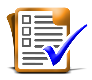 forms-icon-png-1